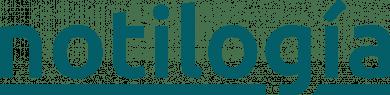 Notilogía Logo