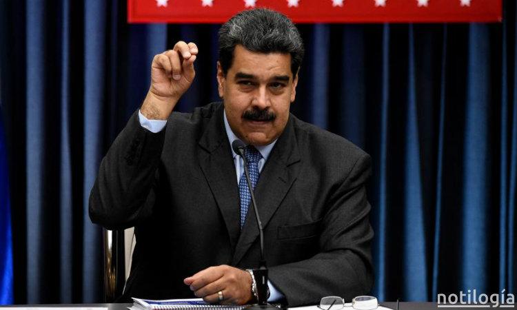 Popeye: El Chapo traficó con el gobierno de Venezuela