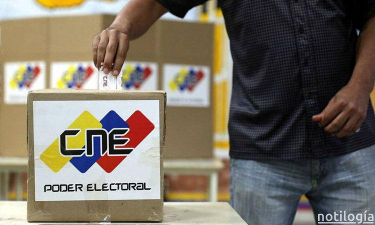 Conoce los resultados de las elecciones municipales