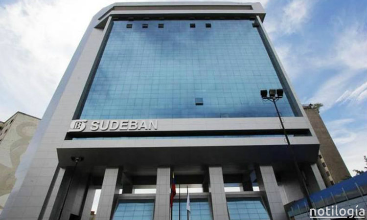 Sudeban suspende intervención a Banesco