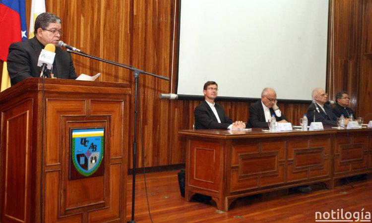 CEV considera ilegítimo e inmoral el nuevo mandato de Maduro