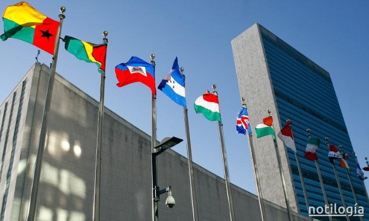 ONU advierte sobre el alto riesgo de malnutrición en los venezolanos