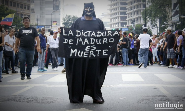 Venezuela y Nicaragua catalogados como los países más corruptos
