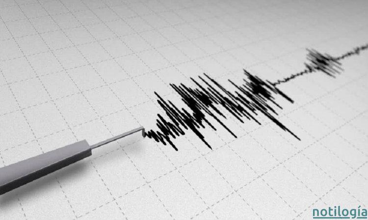 Funvisis registró este viernes dos sismos en Valencia