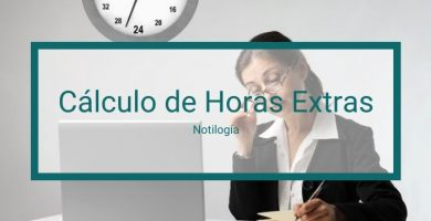 calculo_horas_extras
