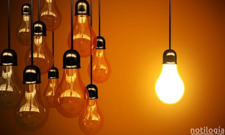 Cronógrama de racionamiento eléctrico y cortes de luz