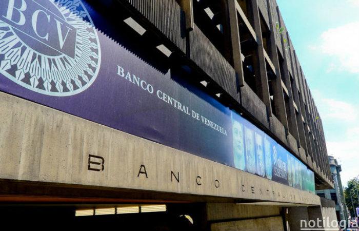 Banco_Central_de_Venezuela