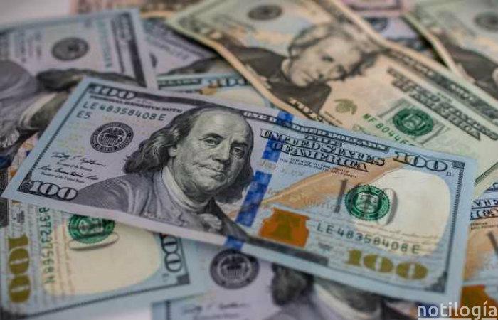 Nuevo sistema cambiario