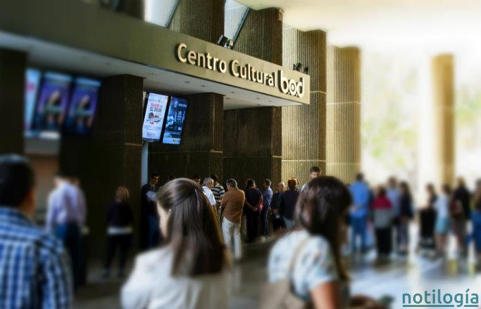 Centro-Cultural-BOD