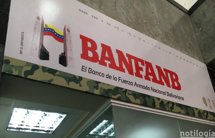 Banfanb 1