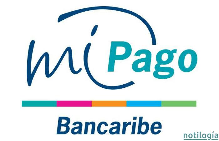Mi Pago BanCaribe