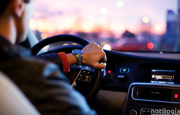 adjudicaciones de vehiculos en suvinca