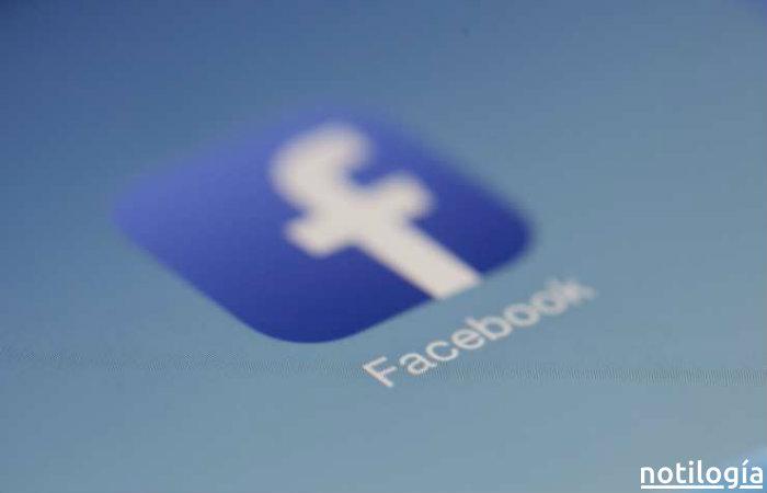 Facebook investiga fuga masiva de información de sus usuarios