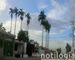 CNE Trujillo