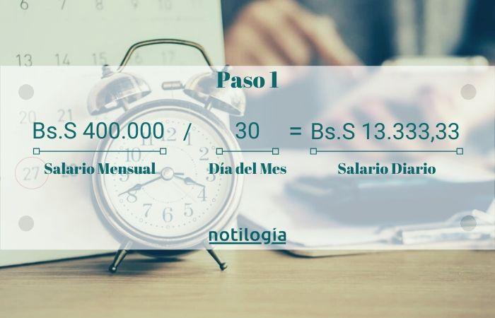 Calculo Bono Nocturno Paso 1