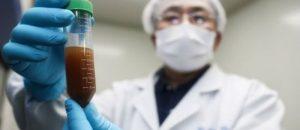 Científicos chinos descubren anticuerpos capaces de combatir el coronavirus