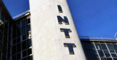 INTT permitirá actualizar licencias de conducir a través de Internet