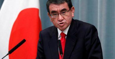 Japón anuncia preparación de protocolos ante un eventual ataque extraterrestre