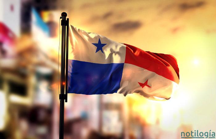 Cómo Emigrar a Panamá